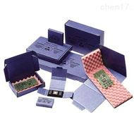 5510.903warmbier静电测试防静电包装盒5510.903