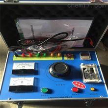 工頻交流耐壓試驗裝置