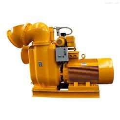 QZZS高吸程自吸泵產品推薦