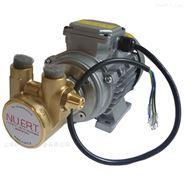 焊机冷却水泵