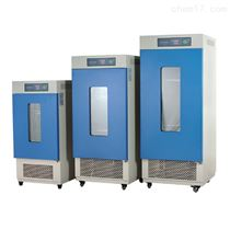 MJ-150-I/MJ-150F-I上海一恒MJ-150-I/MJ-150F-I黴菌培養箱