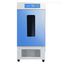 MJ-250/250F/500F-I上海一恒MJ-250/250F/500F-I黴菌培養箱