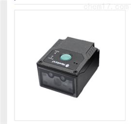 NLS-FM430固定式条码扫描器