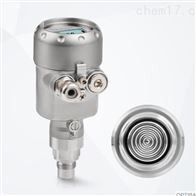 OPTIBAR PM 5060德国科隆KROHNE压力变送器
