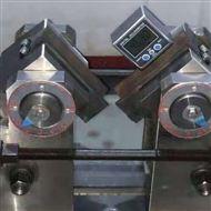 40型钢筋正反向弯曲试验装置