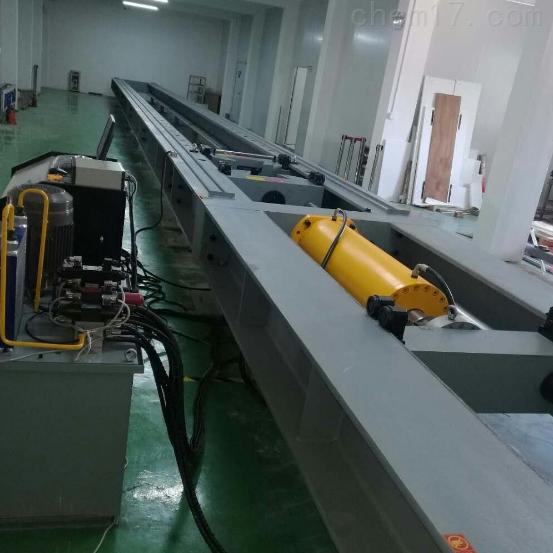 倒链葫芦卧式拉伸试验机自主研发厂家