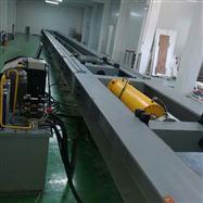 WAL倒链葫芦卧式拉伸试验机自主研发厂家