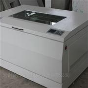 ZHWY-111F往复式大容量恒温摇床价格