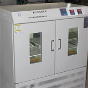 SG-8020F雙層單組全溫恒溫搖床價格