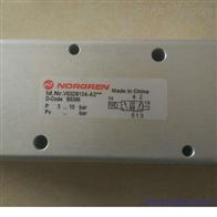 G18-OL10H-A4N诺冠NORGREN电磁阀优惠现货
