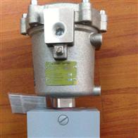 英国NORGREN气缸诺冠RT/57263/M/100供应