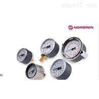 英国2306-33诺冠NORGREN电磁阀原装特价