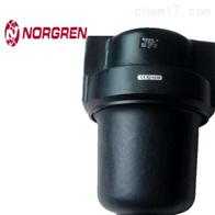 英国NORGREN电磁阀106系列批发价