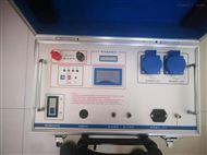 GCDY--2000W便携式工频试验电源