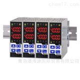 WCL-13AWCL-13A通信型温度显示控制器日本shinko