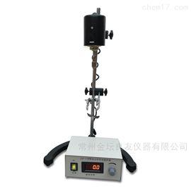 JJ-1A电动搅拌器