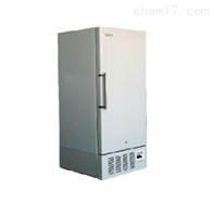 DW-25L276-25℃低温保存箱