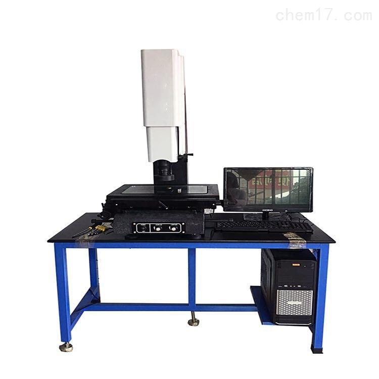 苏州小型影像测试仪定制
