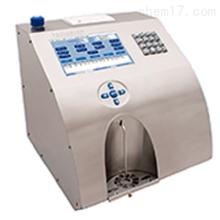 MCCW V1MCCW V1乳成分分析仪