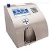 MCCW V1乳成分分析仪