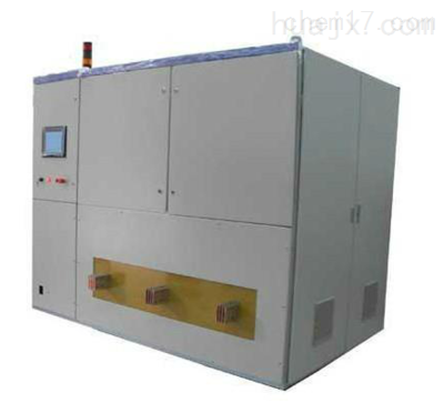 STWDL-10000A温升全自动三相大电流测试系统