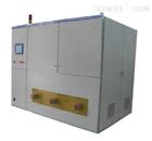 STWDL-10000A温升全主动三相大电流测试体系