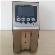 保加利亚Mikotester LM2-P1牛奶分析仪