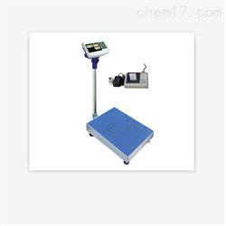 TCS-XC-B寧波計數電子臺秤-柯力電子秤