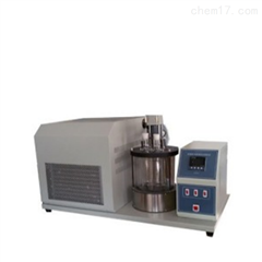SH 102C-1SH102C喷气燃料油自动石油密度测定仪