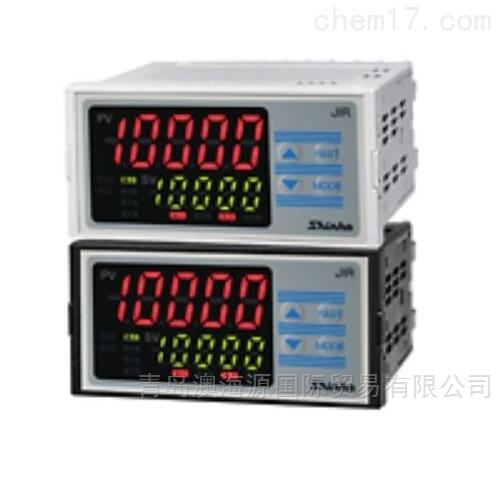 JIR-301-M数字显示指示器控制器日本shinko