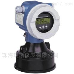 FMU43一体化超声波液位计