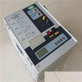 1-5级承装修试高压介质损耗测试仪承试三级二级