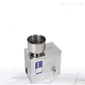 厂家直销玉米淀粉称重定量小型自动分装机