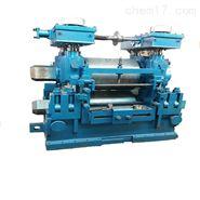 线材棒材轧机轧钢设备渤海大通冶金设备轧机
