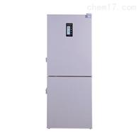 YCD-265医用冷藏冷冻箱
