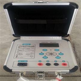 1-5级国内电力资质升级接地电阻测试仪承试类