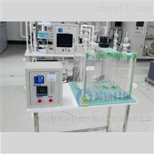 GZD031粉尘粒径分布测定实验装置