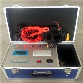 0.2级承装修试精密电流互感器0.2级一级资质单