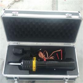 三级承装修试雷击计数器校验仪承试三级办资质