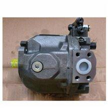 力士乐柱塞泵A10VSO71DR/31R-VPA42N00