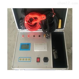 1-5级承试类二级资质输电线路参数测试仪异频法