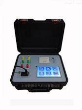 GC6810B变压器变比测试仪