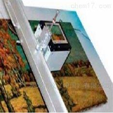 艺术品元素分析仪