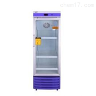 YC-2802~8℃医用冷藏箱