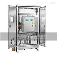 天禹智控防爆激光硫化氫分析儀(壁掛式)