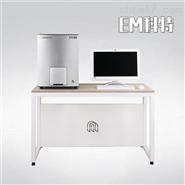 桌面掃描電鏡/臺式掃描