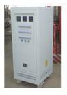 RLC阻性/gan性/容性三相可调负载箱大量销售