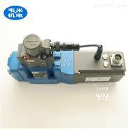 比例阀4WRKE16W6-200L-3X/6EG24ETK31/A1D3M