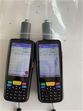 7240K有机气体分析仪7240K