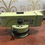 苏州一光水准仪DSZ1 测量仪器专卖店